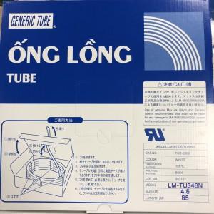 Ống lồng LM-TU346N (4.6mm, 85m/cái)