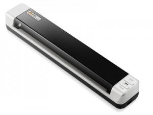Máy Scan Mobile Plustek S410